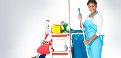 commercial-cleaning-coventry