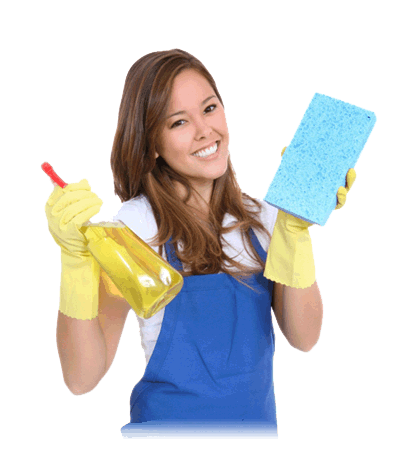 end-of-tenancy-cleaning-coventry